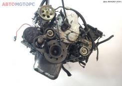 Двигатель Honda Civic (1995-2000) 1998, 1.4 , л Бензин (D14A3)