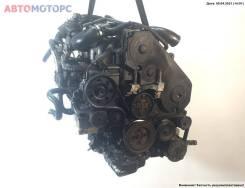 Двигатель Ford Focus I (1998-2005) 2003, 1.8 л, Дизель (C9DB)