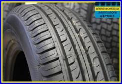Dunlop Grandtrek PT3, R18 265/60