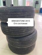 Bridgestone, 205/60/16