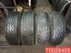 Tigar Ice, 205/55 R16 95Y