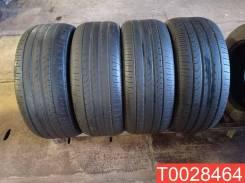 Pirelli Scorpion Verde, 265/45 R20 95Y