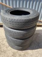Bridgestone, 195 R15