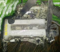 Двигатель SR20-DE Nissan контрактный оригинал