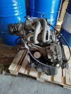 Продам двигатель 3G83