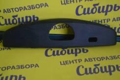 Накладка на задний моторчик стеклоочистителя б/у Porsche Cayenne 2006 [7L5867929]