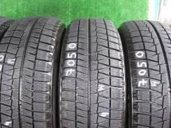 Bridgestone Blizzak Revo GZ, 185/60 R15