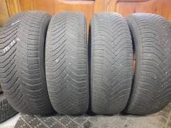 Michelin CrossClimate, 195 65 15