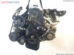 Двигатель Mitsubishi Space Runner 1995, 1.8 л, Бензин (4G93)