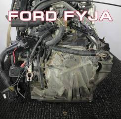 АКПП FORD FYJA | Установка Гарантия Кредит
