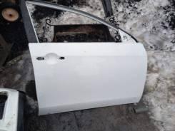 Дверь передняя правая Nissan Almera