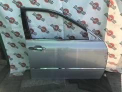 Дверь перед право Toyota Crown Majesta UZS186 2005