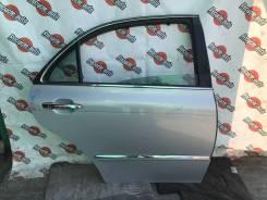 Дверь зад право Toyota Crown Majesta UZS186 2005
