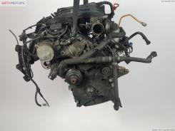 Двигатель BMW 5 E60/E61 2006, 2 л, Дизель (204D4, M47TU2D20)