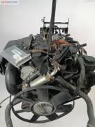 Двигатель BMW 5 E39 (1995-2003) 2001, 2 л, Дизель (204D1, M47D20)