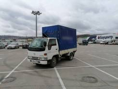 Toyota Dyna. Продам грузовик Toyota DYNA, 3 400куб. см., 2 000кг., 4x2