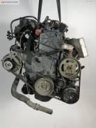 Двигатель Peugeot 306 1998, 1.4 л, Бензин (KFX, TU3JP)