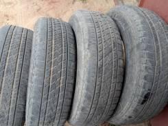 Bridgestone, 215 *70*16