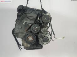 Двигатель Opel Astra H 2009, 1.7 л, Дизель (Z17DTH)