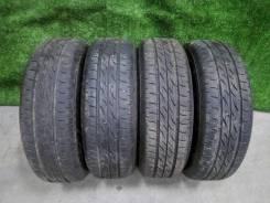 Bridgestone Nextry Ecopia, 175/70/13