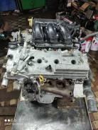 Продам двигатель 2GR-FE