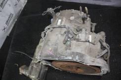 АКПП Honda K20A | Установка Гарантия Кредит