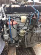 Продам двигатель газ 24 Волга , состояние нового.