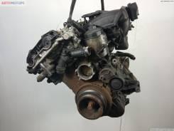 Двигатель BMW 3 E46 (1998-2006) 2000, 2.2 л, Бензин (226S1, M54B22)