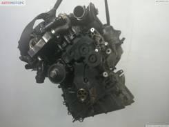 Двигатель BMW 5 E39 (1995-2003) 2001, 3 л, Дизель (306D1, M57D30)