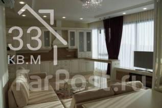 3-комнатная, переулок Некрасовский 28. Центр, агентство, 110,0кв.м.