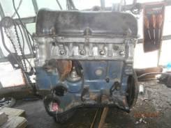 Продам двигатель ВАЗ-2106