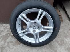 R16 Mazda оригинал 4х100