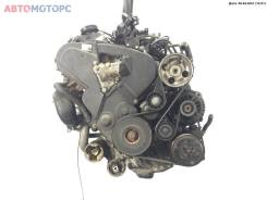 Двигатель Peugeot 607 2001, 2.2 л, Дизель (4HX, DW12TED4)