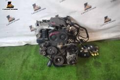 Двигатель в сборе 4G15 Mitsubishi Dingo CQ2A (LegoCar125)