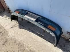 Передний бампер gx81