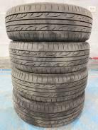Dunlop SP Sport, 205/65 R16
