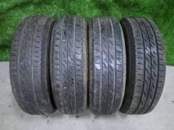 Bridgestone Nextry Ecopia, 175/70/14