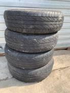 Dunlop Digi-Tyre Eco EC 201, 205/70 r15