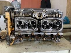 Мотор на бмв 5 N20B20A