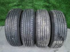 Bridgestone Ecopia NH100, 185/70/14