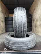Bridgestone Ecopia EX10, 205/65 R16