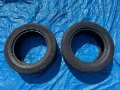 Bridgestone Blizzak DM-V1, 225/65/R17