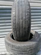 Dunlop SP Sport 2050M, 205 60 16