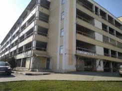 Места парковочные. Боровское ш 6 корпус 4, р-н Солнцево, 17,0кв.м., электричество