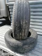 Bridgestone Turanza, 205 60 16