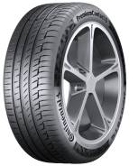 Continental PremiumContact 6, 215/65 R16 98H