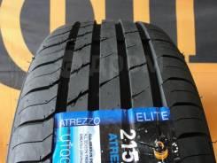 Sailun Atrezzo Elite, 215/55 R17
