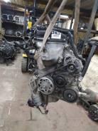 Двигатель Toyota Passo 1KR KGC10