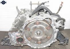 АКПП (U140F-01B) (3S-GTE) Toyota Caldina ST246 ZZT24# AZT24#