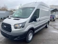 Ford Transit. 2021, 2 200куб. см., 1 247кг., 4x2